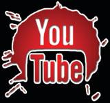 Storm Artworks on YouTube
